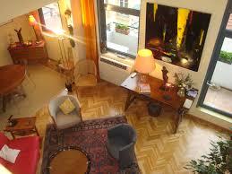 chambres d hotes lyon centre chambre d hôte lyon chez et olivier