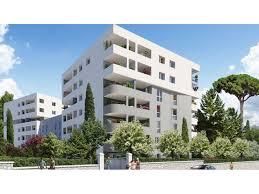 bureau logement militaire marseille immobilier neuf acheter ou investir les nouveaux constructeurs