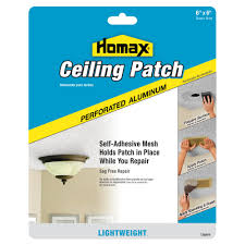 Homax Ceiling Texture Scraper by Homax Ceiling Patch Lader Blog