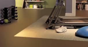 Porch Paint Colors Behr by Decorative Paint For Floors For Concrete Interior Premium