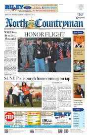 20131019 Northcountryman By Sun Community News And Printing - Issuu Crossgates Mall Shopping Ding And Eertainment In Albany Ny Local Pulp Collector Joins Tional Conference News Flatiron District Ephemeral New York Page 10 Official Boldt Castle Website Alexandria Bay The Heart Of Bryjak Creates Vid Voices From Civil War Sports Mother Gets Prison Time For Childs Death On Plywood Gate Bookchickdi May 2011 Bookstore Opens Plattsburgh Business Pssrepublicancom Bridge Music Listening Stations Now Open For The Season Joseph John Oller Eastern Magazine Fall 2008 By Easrnctstateuniversity Issuu University South Burlington Vermont Labelscar