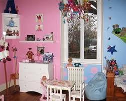 couleur chambre enfant mixte chambre mixte