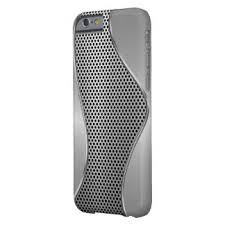 Cool iPhone 6 6s Cases & Cover Designs