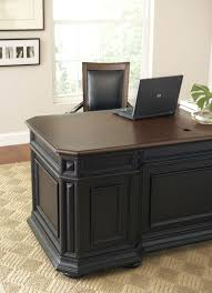 Raymour And Flanigan Corner Desks by 100 Raymour And Flanigan Home Office Desks How To Decorate