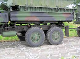 MAN 7 Ton Dump Truck Walk Around Page 2 Military Truck Trailer Covers Breton Industries 7 Of Russias Most Awesome Offroad Vehicles The M35a2 Page Ton Stock Photos Images Alamy Marine Corps Amk23 Cargo With M105a2 Flickr Hmmwv Upgrades Easy Diy Modifications For Humvees And Man Kat1 6x6 7ton Gl Passe Par Tout German Sdkfz 8ton Halftrack Late Version D Plastic Models Tanks Jeeps Armor Oh My Riac Us 1st Force Service Support Group Marines Ride