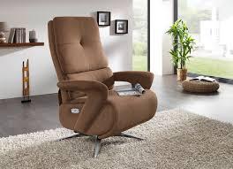 relaxsessel mit usb anschluss und elektrischer verstellung