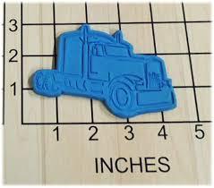 100 Dump Truck Cookie Cutter Cheap Find Deals On Line At