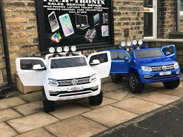 VW Amarok In Met Blue, Met Black, White, 2 Seater, Leather Seats ... Little Tikes Cozy Truck Find Offers Online And Compare Prices At Wunderstore Princess Ford Best 2018 Used Pick Up Trucks New Cars And Wallpaper Cstruction Toys Building Blocks John Lewis 2in1 F150 Svt Raptor Red Kids Rideon Step2 Shop Rc Wheelz First Racers Radio Controlled Car Free Images About Toytaco Tag On Instagram Coupe Toyworld Readers Rides 2013 From Crazy Custom To Bone Stock Trend Jeep Bed Tires Toddler Plans Diy For S Frame Youtube Home Decor