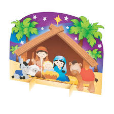 3D Nativity Stable Sticker Scenes | Nativity Stable And Products Was Jesus Really Born In A Stable Nativity Scene Pictures Hut With Ladder And Barn Online Sales On Holyartcom Scenes Nativity Sets Manger Display Yonderstar Handmade Wooden Opas Scene Christmas Set Outdoor Manger Family Wooden Setting House Red Roof Trough 2235x18 Cm For Vintage Wood Creche Religious Amazoncom Fontani 5 54628 Stable Fountain 28x42x18cm Fireplace 350x24 Bungalow Like Neapolitan 237x29cm