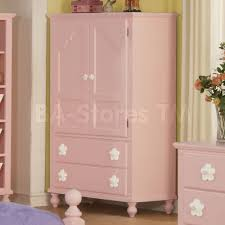 Toddler Armoire - 28 Images - Build A Pawsitively Yours Armoire ... Best 25 Armoire Ideas On Pinterest Wardrobe Ikea Pax 92 Best Petit Toit Latelier Images Fniture Armoires Armoire Armoires For Childrens Rooms Kids Young America Isabella Ylagrayce New Kid Dressers Outstanding Dressers Chests And Bedroom 2017 Repurpose A Vintage China Cabinet Into Little Girls Clothing Home Goods Appliances Athletic Gear Fitness Toys South Shore Savannah With Drawers Multiple Colors Diy Baby Out Of An Old Ertainment Center Repurposed Bed Sheet Design Ideas Modern For Your Toddler Cool Twin Classy Glider Chair
