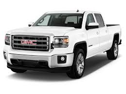GMC: 2014 GMC Sierra 1500 2WD Crew Cab White Which Equipped With 5.3 ... 2014 Chevrolet Silverado First Drive Motor Trend 10 Best Used Trucks For Autobytelcom Discover How The Major Brands Measure Up Part Ii Pickup Truck Ford F150 The Star Nissan Np300 Youtube Towingwork Selling Truck 50 Gains Horsepower With Spectre 62l V8 Most Power And Towing Capacity Red Nominated Pickup Waikem Auto Family Blog 2015 Ram 1500 Rt Hemi Test Review Car Driver Press Release 152 Chevygmc 4 High Clearance Lift Kits Truckdowin