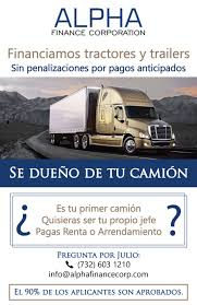 Entry #8 By Fernandagams For Truck Finance Copmpny -Design A Flyer ... Commercial Truck Fancing Application And Info Lynch Center 18 Wheeler Semi Loans That Will Drive Your Business Forward Yes Finance Australian Credit Acptance 360 Dump 6 Equipment Services Sales Used Truck Sales Finance Blog Volvo Trucks Usa Quick Finance In Loan Using Orcr Only As Collateral Bentafy Hino Now Open For Online Isuzu Launches 0 Offers On Its Grafter 35tonne Tipper Top Tata 909 Dhankawadi Best