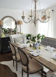 70+ Amazing French Country Dining Room Decor Ideas ... French Style Bar Stools French Country Cottage Sunny Designs Bourbon County Country Fxible Bar Handcrafted In North America Kitchen And Ding Room Canadel Ding Room Fniture Style 1825 Interiors Three Vintage White Bamboo Stools Tiki Country Pub Height Set 549 Buy 3pc Island Decor Decorating Ideas Fausto 30 Stool Trail 3 Piece Set With Bernhardt