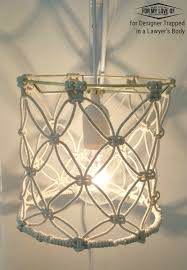 How To Make A Wire Lampshade Frame Choice Image Wiring Table And Cheap Frames
