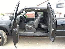 Diesel Pickup Trucks: Wrecked Diesel Pickup Trucks For Sale New Salvage Dodge Ram 2500 For Sale Cars And Models List Wrecked Chevy Pickup Trucks Totaled Accsories Used Diesel For In Illinois Car 2019 20 1950 Ford Coe Us Autos Pinterest Lashins Auto Wide Selection Helpful Service Priced Heavy Duty F550 Tpi 2002 F250 Crew Cab 73 Trucks Sale F700 Duramax All About Chevrolet 2007 F150 Supercab Xlt 4x4 Repairable Wrecked Truck Autoplex Freightliner Cascadia Hudson Co 140030