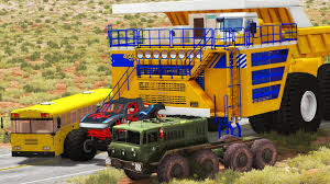 THE BIGGEST TRUCK ON THE PLANET « IMPERADOR Which Is The Biggest Truckdump Truck Mechstuff Amazoncom John Deere 21 Big Scoop Dump Truck Toys Games Bbc Future Belaz 75710 The Giant Dumptruck From Belarus Bharat Earthmovers Launches Bh205e Indias Dump Trucks Hilco Transport Inc Ford Top Car Reviews 2019 20 Worlds Biggest Can Move 450 Tonnes In One Go Largest In World Mapionet Top 5 Biggest Dump Trucks Tokyo Japan Claims Title Trend Ten World Youtube See On Planet Action Hybrid