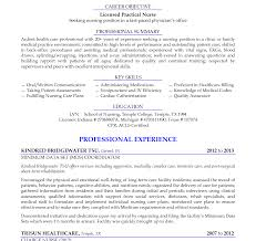 Resume Nurse Sample Philippines Scribd Rn Objective For New Grads