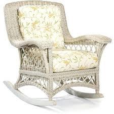 Dutailier Nursing Chair Replacement Cushions by Rocking Chair Replacement Cushions How To Buy Replacement Cushions