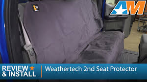 2009-2017 Ford F-150 Weathertech 2nd Seat Protector Review & Install ... Highly Recommended Custom Oem Replacement Seat Covers F150online Ford F150 Seat Covers For F Series The Image To Open In Full Size Trucks Interior Collection Of 2013 2017 Polycotton Seatsavers Protection Free Shipping Pricematch Guarantee 1980 Amazoncom Durafit 12013 F2f550 Truck Crew Tips Ideas Camo Bench For Unique Camouflage Cover Page 2 Enthusiasts Forums F350 Super Duty Covercraft Chartt Realtree F243x8ford And Light