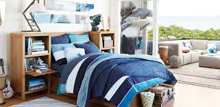 Boys Bedding | Comforters, Quilts & Duvets | Buyer Select Bedroom Design Charming White Bed By Pottery Barn Teens With Hardinsburg Sleigh Set By Ashley Fniture I Like The Low Stylish North Shore Canopy Hang Curtains To Create A 63 Best Home Shared Room Ideas Images On Pinterest Nursery 40 Inspired Gold Barn Kids 12 Claudia 34 Beds Sets Tags Amazing Boys Bedding Comforters Quilts Duvets Buyer Select Catalina Kids Australia Bedrooms North Shore Ashley Bedroom Set Interior Design 1253 Glamping Tiny Houses Small Interesting Fniture For