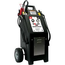 Solar Brand Commercial Wheeled Jump Starter With Onboard AGM ... Amazoncom Rally 10 Amp Quick Charge 12 Volt Battery Charger And Motorhome Primer Motorhome Magazine Sumacher Multiple 122436486072 510 Nautilus 31 Deep Cycle Marine Battery31mdc The Home Depot Noco 26a With Engine Start G26000 Toro 24volt Max Lithiumion Battery88506 Saver 236524 24v 50w Auto Ub12750 Group 24 Agm Sealed Lead Acid Bladecker 144volt Nicd Pack 10ahhpb14