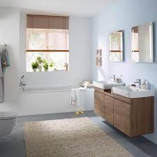 die wichtigsten neuheiten 2021 geberit badezimmer