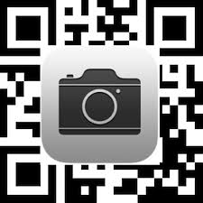 How to Scan QR Codes with iPhone or iPad in iOS 11