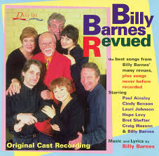 Billy Barnes Revued - LMLMusic.com By Ducy Lee Recordings ... The Ballad Of Little Billy Barnes Youtube Motown Executive And Doowop Star Harvey Fuqua Dies At 80 Photos Enterprises Inc 73 Transportation Robyn Spangler Home Facebook By To Right These Wrongs Chace Crawford Reunites With Gossip Girl Costar Sebastian Stan Ben Actor Wikipedia Arte Johnson And Hires Photo Flash Aos Picturing Poverty News Feature Indy Week Todd Schroeder Tschroedermusic Twitter