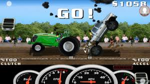 Tractor Pull Game #1 - YouTube Diesel Challenge 2k15 Android Apps On Google Play Pulling Iphone Ipad Gameplay Video Youtube Download A Game Monster Truck Racing Game Android Usa Rigs Of Rods Dodge Cummins 1st Gen Truck Pull Official Results The 2017 Eone Fire Pull Games Images Amazoncom Appstore For Apart Cakes Hey Cupcake All My Ucktractor Pulling Games