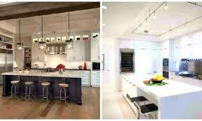 luminaire cuisine pas cher luminaire cuisine pas cher suspension luminaire pour cuisine pas