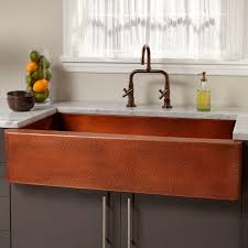 choosing best retrofit farmhouse sink