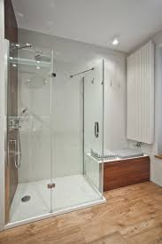 Afina Basix Medicine Cabinets by 14 Best Bathroom Mirror Cabinets Images On Pinterest Mirror