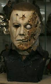 Halloween H20 Knb Mask by 37 Best I Was A Monster Kid Images On Pinterest Monsters 1970s