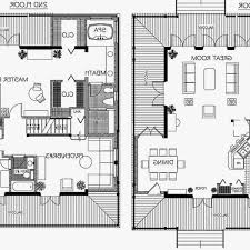 100 Family Guy House Plan Floor S With Hidden Rooms Inspirational