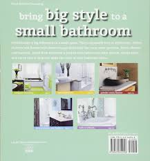 Small Bath Solutions (Better Homes And Gardens Home): Better Homes ... New Cottage Style 2nd Edition Better Homes And Gardens Amazoncom River Crest 5shelf Bookcase Rustic Oak Finish By Robert Allen Home Garden St James Planter 8 Spas 3 Person 31 Jet Spa Outdoor Miracle Grout Pen And Products Make A Amazoncom Home Garden White Bedroom Design Quilt Collection Jeweled This Is Board Showing Hypertufa Pictures Autumn Lane 7 Piece Ding