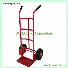 China Heavy Duty Hand Truck Steel Hand Metal Cart - China Cart ... China Heavy Duty Hand Truck Ht1823 Good Price Two Wheel 8 In End 352019 1122 Am Heavy Duty Hand Wagon Trailer Beach Folding Garden Camp Cart Stair Climber Dolly 441lbs Capacity Warehouse 3 In 1 Alinum With Four Mac Allister Max Weight 300kg Convertible Platform Trucks Moving Supplies The Home Depot A11bdbht B P Dual Disc Brake Sco Shifter Mulposition And Nk 3in1 Rk Industries Group Inc Heavyduty Continuous Handle Educators