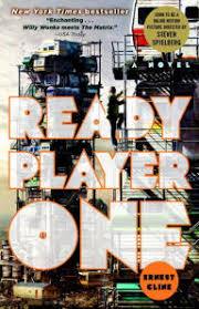 B&N Stores Bestsellers — Paperbacks