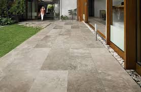 Patio Tiles Interlocking Outdoor Floor Intended For Plan 16