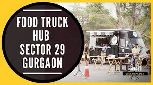Food Trucks In Gurgaon!! Check Out Sector 29 Leisure Valley Gurgaon ... Sign Central Wraps Food Trucks Mak Chick Yunai Truck Jalan Rahim Kajai 14 Ttdi Barbeque Stock Photos Images Guide Sweet Lisa The Buffalo News Top 5 Musttry In Paris Bonappetour Best Chicken Wings Las Vegas Sin City Los Angeles Food Trucks Jon Favreau Explains The Allure Cnn Travel Queen Arepa Toronto Lees Famous Cheesteaks Orlando Roaming Hunger 10 Most Popular America Chicago Is Famous For Its Vibrant Scene Like Unlimited Set To Ease Truck Bylaws