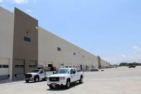 our work the bestdoor company