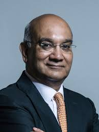 Keith Vaz - Wikipedia Barristers Nine St John Street Nick Barnes Macfarlanes People Authors Speakers Red Funnel Isle Of Wight Literary Festival Practice Management Clerks Wilberforce Chambers Glenis Yee Glenisyee Twitter Governors R A Butler Academyr Academy Eclipse Touchpoint The New Era Law Firm Client Lfservice Nicholas Westgate Thomson Webb Corfield Criminal Proceedings