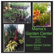 MAMA'S GARDEN CENTER - Garden Center - Key West, Florida ... Photos Of Storage Etc Sherman St In San Diego California The Worlds Best Chicago And Redevelopment Flickr Hive Peed Family Associates Add 4 New Mack Trucks To Growing Fleet Vacuum Truck Rental Dyson Animal Cordless Central Sears Tool Cynicalpeaklog Friends Moving Delivery Home Facebook Uhaul Buys West Baraboo Shopping Center Regional News 25 Best Allstate Towing Ideas On Pinterest Night 5525 S Soto Vernon Ca 90058 Warehouse Property For Lease Fewillis Tower Night 2jpg Wikimedia Commons Luggage Rack Suv Rier Carrier Rentals Vehicle