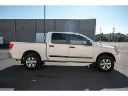 Pre-Owned 2009 Nissan Titan SE 4x4 5.6L V8 Pickup Truck 4WD Crew Cab ... Titan Trucks Spokane Fresh Nice 2014 Gmc Sierra 1500 Crew Cab 44 22 Truck At The 2015 Fair Preowned 2009 Nissan Se 4x4 56l V8 Pickup 4wd Used 2018 Xd Pro4x Diesel For Sale B47671 Post Pictures Of Your 2wd Here Even Stock Page 4 Equip Titantruck Twitter Dealer Findlay Falls Id Turned A Pickup Truck Into Beach Camp On Wheels And Country Jams Montrose Auto Group Medium Best Updated 2016 Xd Cummins Sel Power Rumbles