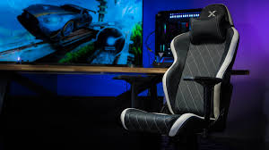 Nowadays Gaming Chairs Are Far More In Features - Geeks Passion Mini Gaming Mouse Pad Gamer Mousepad Wrist Rest Support Comfort Mice Mat Nintendo Switch Vs Playstation 4 Xbox One Top Game Amazoncom Semtomn Rubber 95 X 79 Omnideskxsecretlab Review Xmini Liberty Xoundpods Tech Jio The Best Chairs For And Playstation 2019 Ign Liangjun Table Chair Sets For Kids Childrens True Wireless Cooler Master Caliber R1 Ergonomic Black Red Handson Review Xrocker In 20 Ergonomics Durability