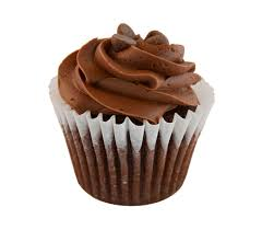 Daily Cupcakes