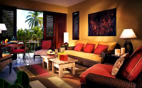Safari Decorated Living Rooms by Bedroom Amazing African Furnishing Home Decor Traditional Great