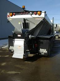 Snow Plows And Salt Spreaders For Trucks | Commercial Truck Equipment Snow Plows And Salt Spreaders For Trucks Commercial Truck Equipment Plowssalt The Winter Wizard Forklift Spreader Winter Wizard Snplow Truckdhs Diecast Colctables Inc Cyncon Electric Sand Or Your Tractor From Junk Western Low Profile Tailgate Western Products Monroe Cliffside Body Bodies Fisher Fisher Eeering New 1000 8 Cu Ft Sales Dogg Buyers West Nanticoke Pa