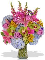 Trinity Pumpkin Patch Baton Rouge by Baton Rouge Florist U0026 La Area Flower Delivery Billy Heroman U0027s