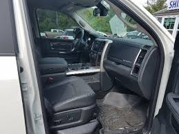 2017 Used Ram 2500 Laramie Sport At Country Auto Group Serving ... 2017 Used Ram 1500 Laramie 4x4 Cre At Landers Serving Little Rock Review 2013 From Texas With Laramie Longhorn The Fast 2019 Truck For Sale In Fairfax Va D9203 Certified Preowned 2015 Limited Crew Cab Pickup In 2018 For Sale San Antonio Test Drive Allnew Pickup Drives Like A Dream Luxe Truck Targets Rich Cowboys 2012 2500 4x4 Goes Fortune Most Luxurious Youtube Ram 57hemi V8 52999 Signature Sales Unveils New Color Medium Duty Work