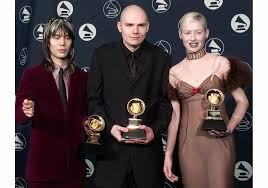 Smashing Pumpkins Chicago by The Smashing Pumpkins Original Lineup May Be Reuniting For A New